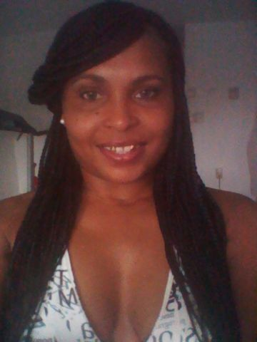 ... Black Christian Dating For Free | Online Community of Single Black