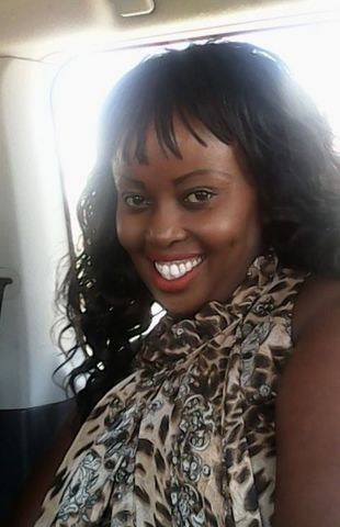Black christian dating for free
