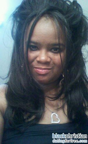 Black Christian Singles Dating At Faithmatecom