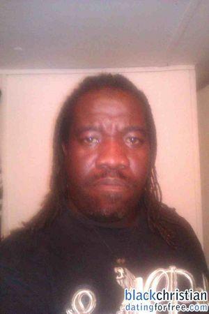 black christian dating for free com
